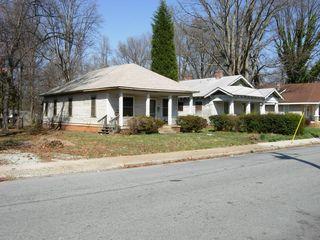 1316 Grove Street -3-22-2009