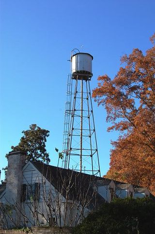 Hillsdale Farm Tower 2
