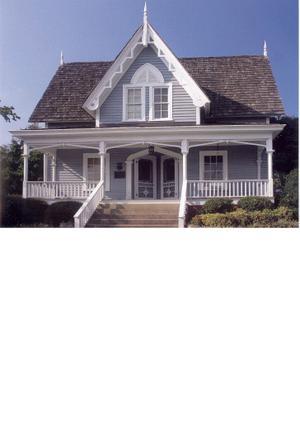 Gatekeepers_cottage