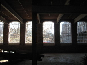 Restored_windows