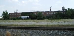 Pomona_cotton_mill
