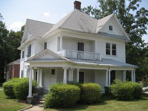 Holleman_house