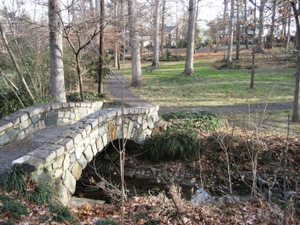 Fisher_park_jan_2008_10