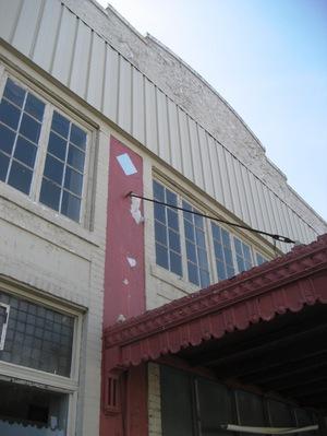 February_2008008