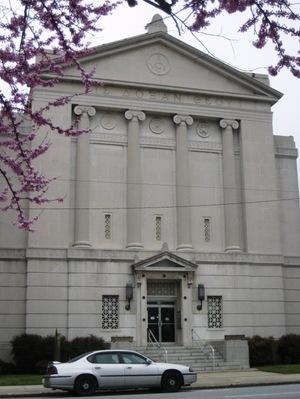 Temple_facade_2